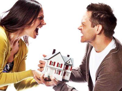 Доказательство принадлежности наследодателю имущества, которое было нажито в законном браке