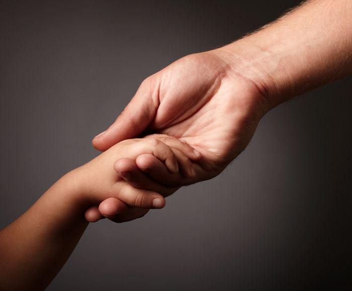 Лишение родительских прав либо ограничение в родительских правах