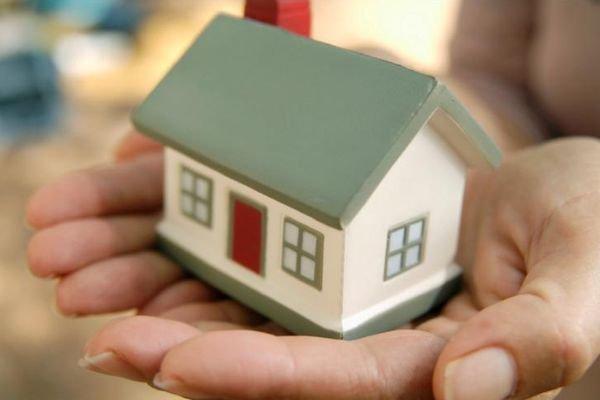 О принудительном обмене занимаемого жилого помещения