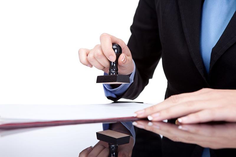 Оспаривание действий либо бездействия ведущего процедуру нотариуса