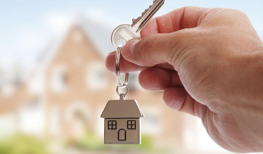 Права собственности: в каких случаях настаивать на своих привилегиях?