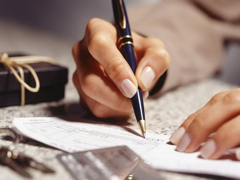 Признание договора купли-продажи, мены, дарения, ренты недействительным