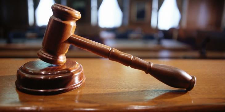 Установление через суд факта родства наследодателя и наследополучателя