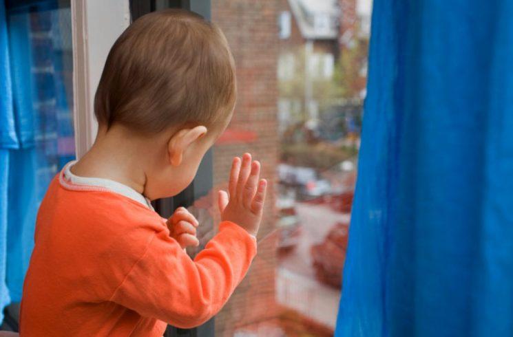 Установление или отмена усыновления ребенка