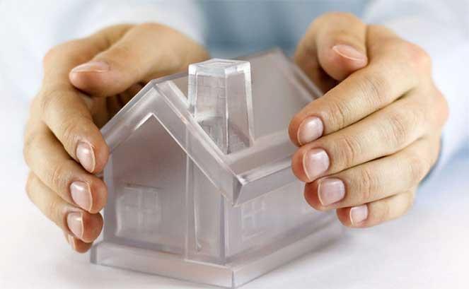 Обретение прав на выморочное имущество