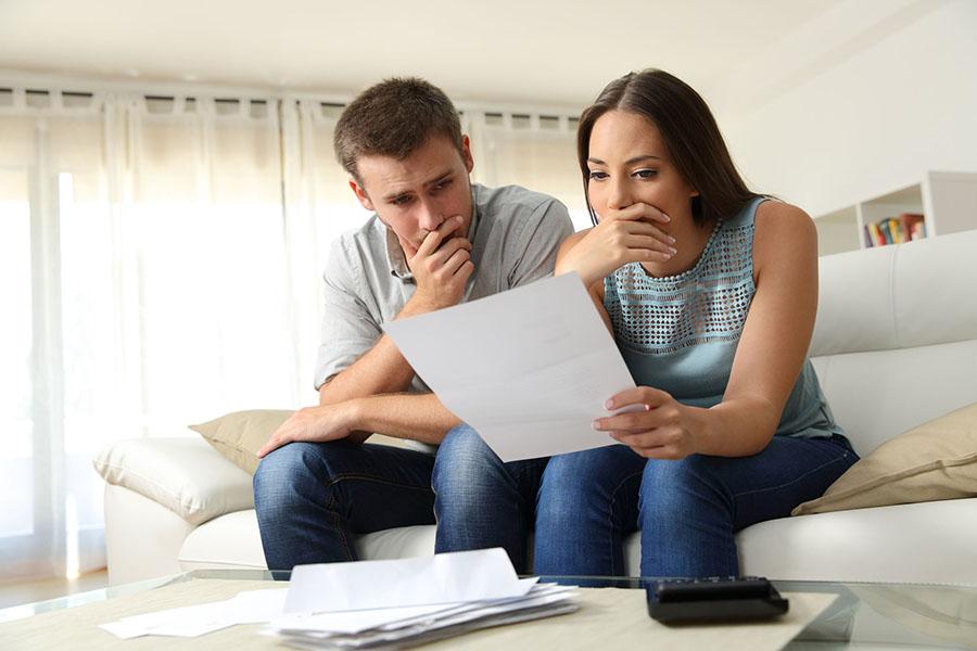 О сохранении права пользования жилым помещением за бывшим членом семьи собственника