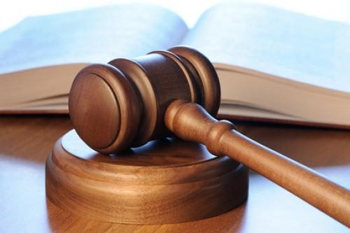 Доказательство иных юридически значимых фактов