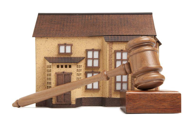 Что дает поручение дел по жилищным спорам профессионалам?