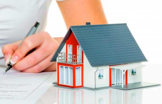 Признание решениянедействительным о предоставлении жилого помещения
