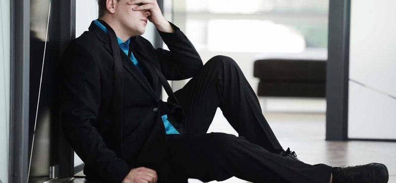 Юрист и адвокат по банкротству физических лиц