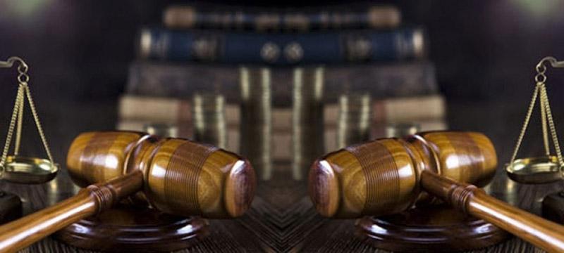 Представительские услуги юриста на всех стадиях банкротства