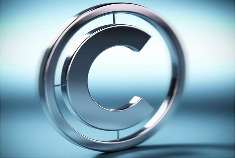 Регистрация авторских прав, сбор документов на регистрацию