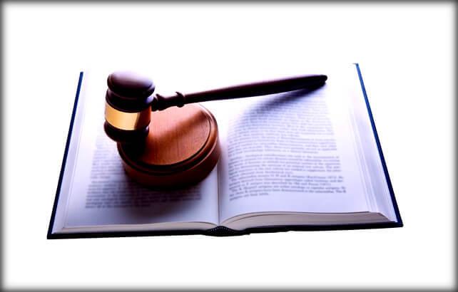 Заявления и ходатайства в ходе следствия и судебного разбирательства