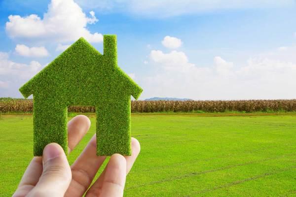 Изменение или прекращение земельных правоотношений