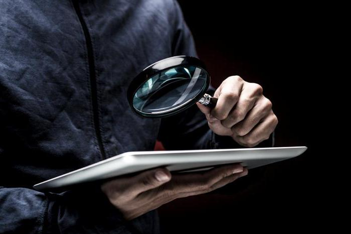 Обжалование действий дознавателя, следователя в прокуратуру и суд