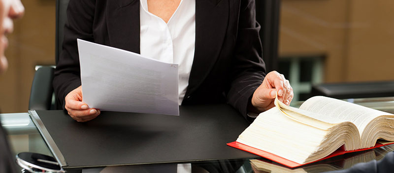 Оспаривание решений, действий (бездействий) органов государственной власти