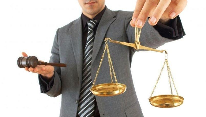 Юристы и адвокаты по таможенным спорам