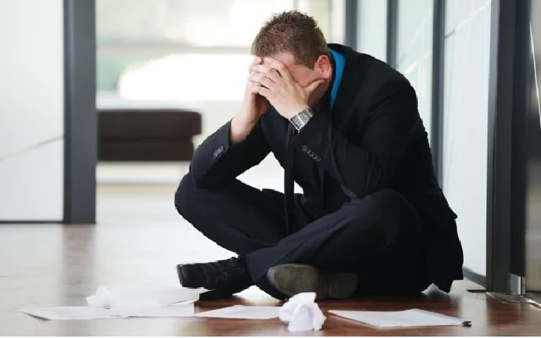 Взыскание вреда, причиненного работником