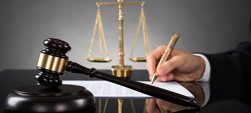 Юристы и адвокаты по защите авторских прав