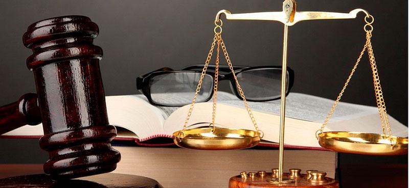 Защита в апелляционной, кассационной и надзорной инстанциях.